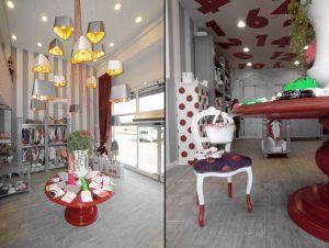 LUCIGNOLO-store-by-Studio-Zerozero-Calcinaia-Italy