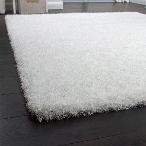 .amazon siete amanti dei tappeti shaggy questo in bianco chepuò arrivare fino a 280x380