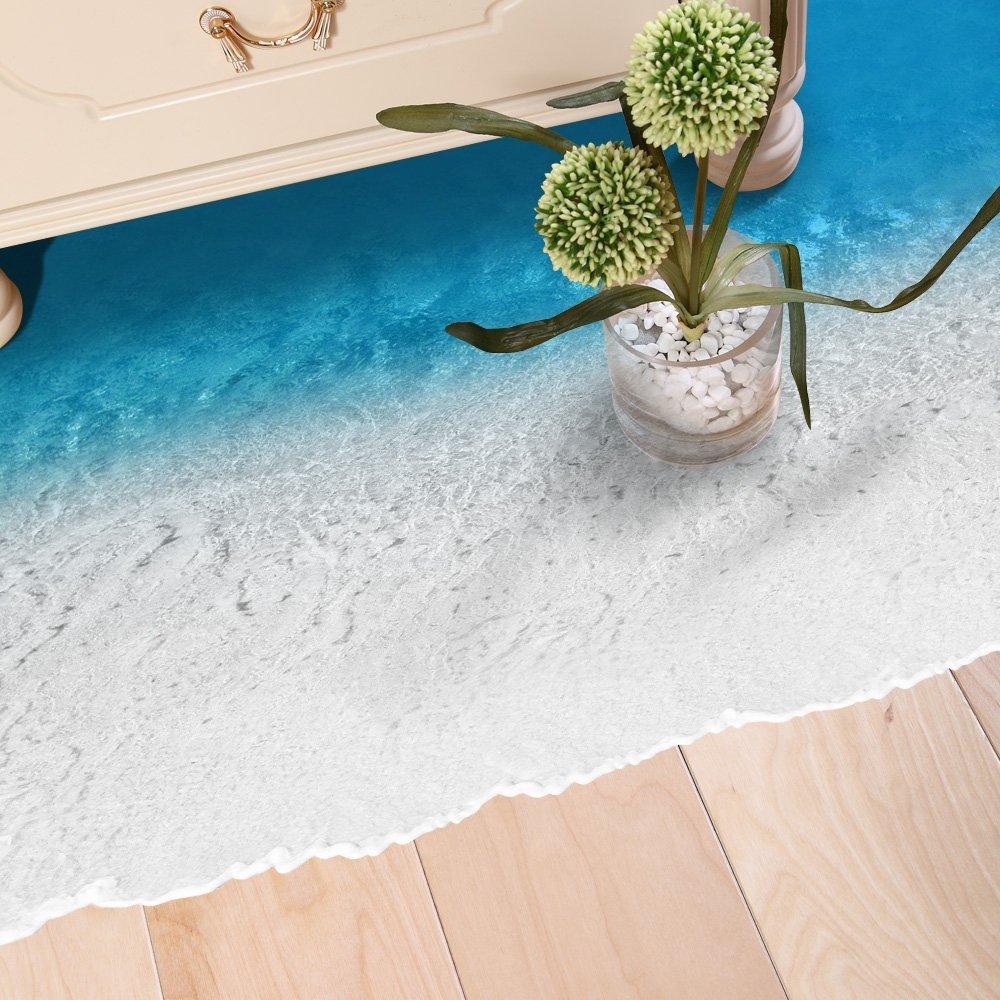 Dipingere Pavimento In Gres 7 modi per rinnovare un pavimento in modo creativo