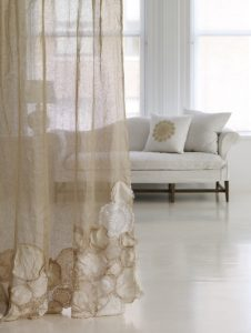 classico contemporaneo curtains_014