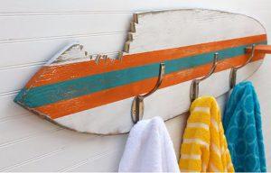 compl surfhouseetsy