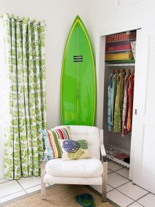 deco immagine green-surf-interior-designs