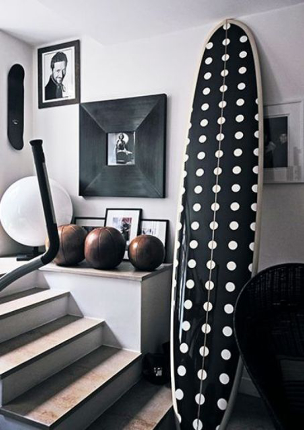 deco modern-surfs-interior-design (1)