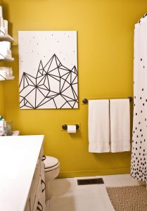 decorazione tape-wall-art-3