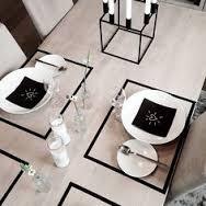 idea tavola