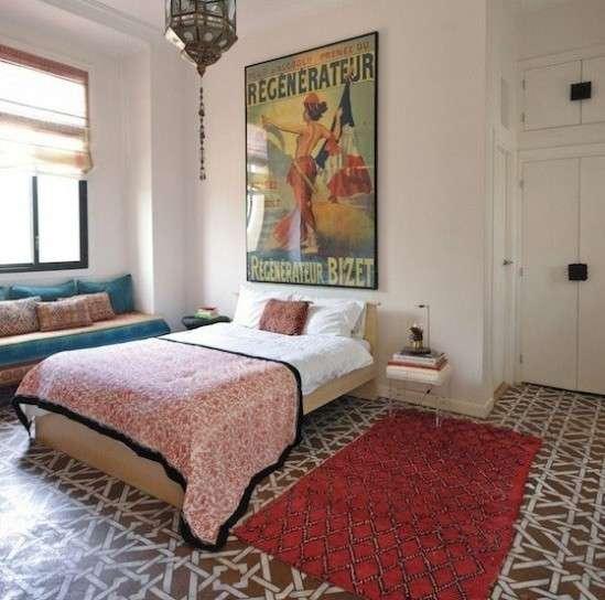 immagine pavimento-decorato-con-stencil