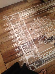 linoleum marmoleum di forboono rivestimenti per pavimento naturali. Marmoleum è sinonimo di sostenibilità ambientale, (2)