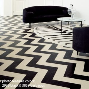 linoleum marmoleum_flooring_forbo