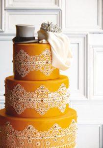 matrimonio cake-design-20