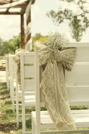 matrimonio images