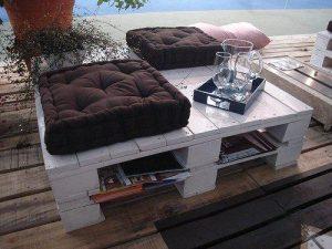 .pallet-tavolino-pallet-terrazzo