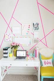 parete rosa