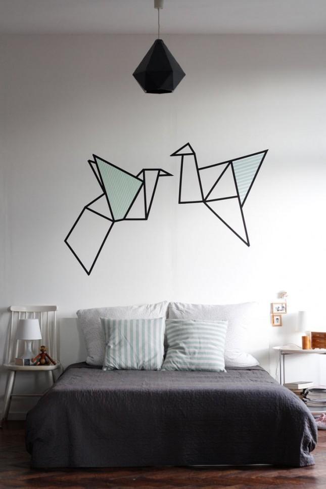 parete wall-art-645x967