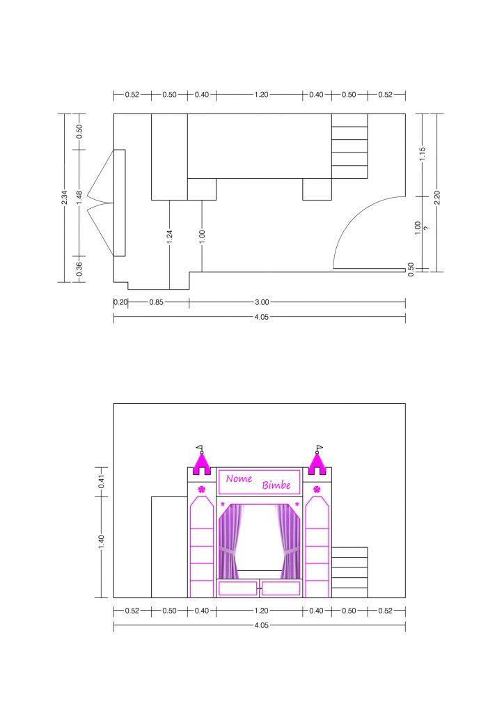 C:UsersMartaDesktopFRA&MARTAletto castello bimbepianta Mod