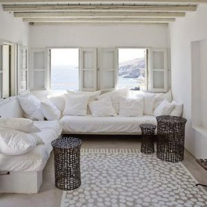 stencil 1-25-rugs-3_rect540