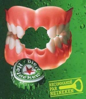 bottleOpener9