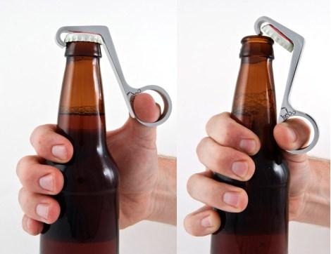 kebo bottle open