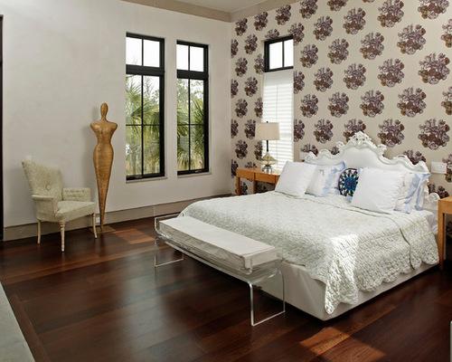 5931231b06ca28a0_3912-w500-h400-b0-p0-eclectic-bedroom