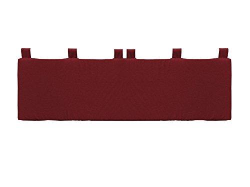amazon-viverezen-testiera-letto-sfoderabile-in-cocco-aiko-misure-90x67-cm