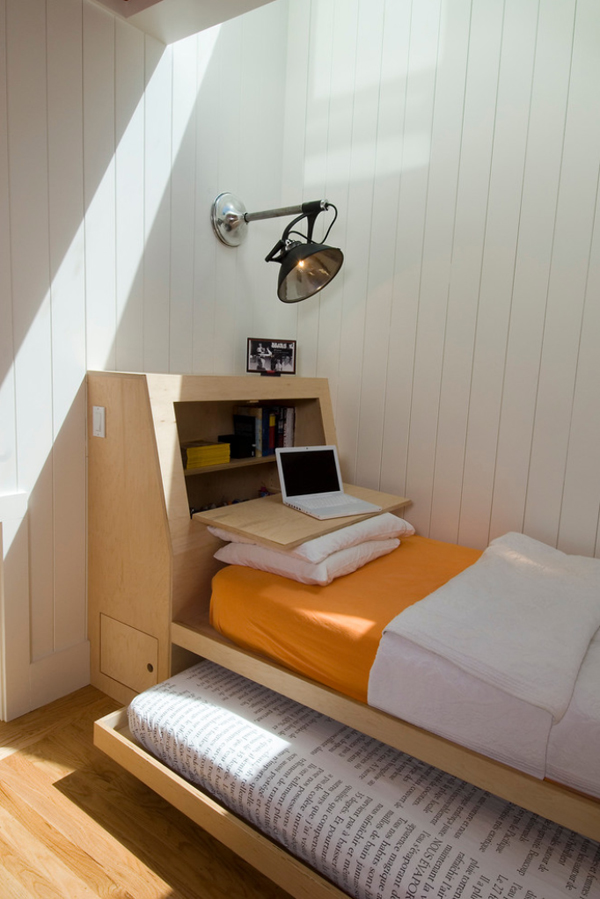 Beautiful-Creative-Small-Bedroom-Design-Ideas-Collection-homesthetics-19