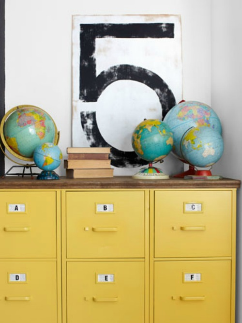 accessori mappandi yellow-file-cabinet