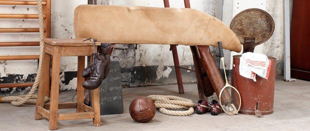accessori www.scaramangashop.co.ukATTREZZI DA PALESTRA ANCHE
