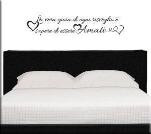 amazon-essebi-arredi-murali-adesivi-murali-frasi-testata-letto-adesivo-muro-frase-aforisma-camera-da-letto