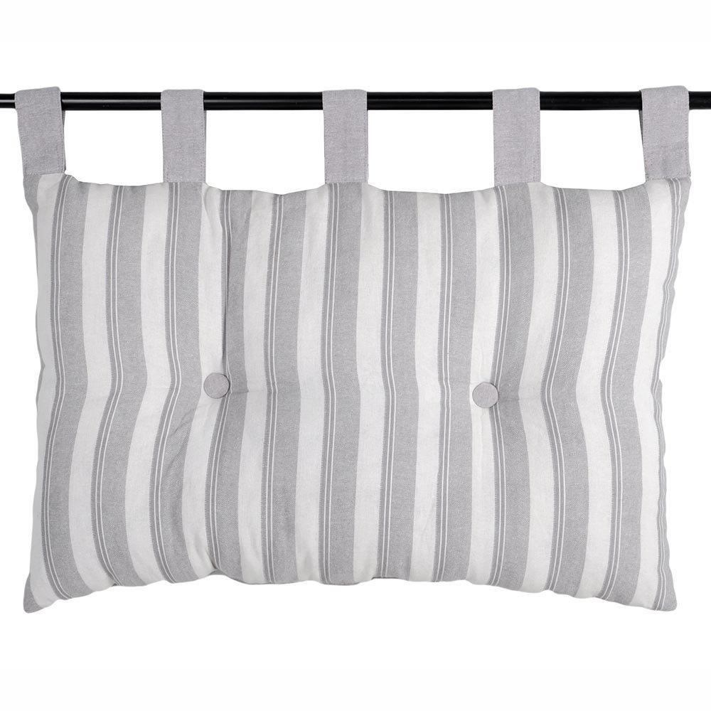 amazon-testata-cuscino-di-lovely-casa-alphonsine-cuscino-testata-letto-45x70