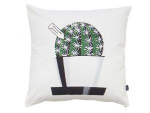 decor-linea-juicy-del-marchio-fiorentino-so-art-for-design-realizzata-in-collaborazione-con-lartista-e-designer-donatella-isola-sono-in-100-cotone-stampato-1