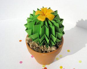 decor-origami2-1