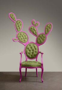 design-estas-magnificas-sillas-fusion-de-arte-y-cultura-son-de-la-disenadora-mexicana-valentina-gonzalez-wohlers-vedi-link-1