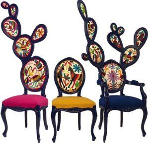 design-estas-magnificas-sillas-fusion-de-arte-y-cultura-son-de-la-disenadora-mexicana-valentina-gonzalez-wohlers-vedi-link-2