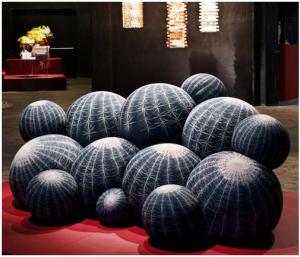 design-il-cactus-sofa-e-uno-scoppio-umoristico-di-maurizio-galante-e-cerruti-baleri