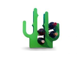 design-il-rack-cactus-di-vini-di-j-me-e-un-bellissimo-esempio-di-un-design-pratico-e-divertente-e-fatto-per-contenere-8-bottiglie-in-acciaio