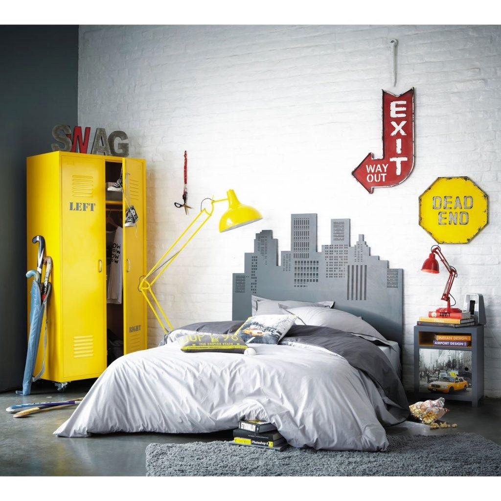design-testata-da-letto-grigia-140-cm-skywalk-maison-du-monde-188-00