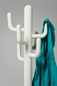 design-appendiabiti-da-parete-cactus-bianco-di-kare