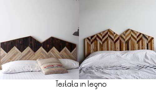 design-e-testate-in-legno-di-ariele-alasko-un-falegname-anzi-unartista-del-legno