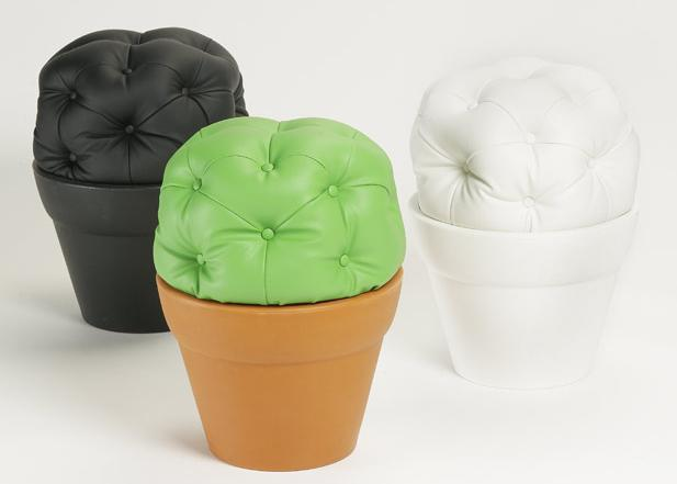 design-pouf-bux-per-outdoor-di-studio-tweelink-per-dutch-summer
