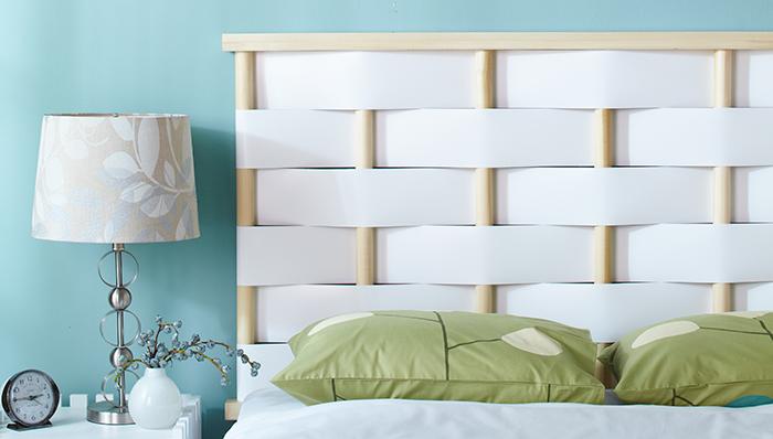 idea-93-testata-letto-con-carta-vinilica-vedi-tutorial