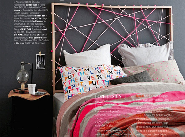 idea-creativa-headboard