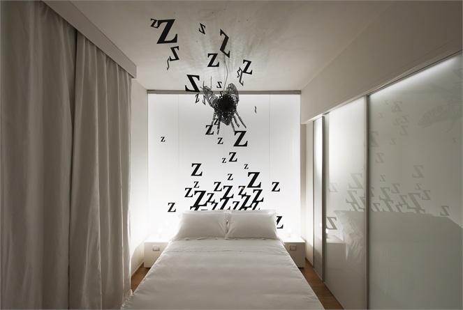 le-camere-hanno-nomi-fantasiosi-come-la-stanza-dei-petali-foresta-e-zzzzzzzzzzzzz-con-interni-ancora-piu-originali-qui-infatti-sembra-di-stare-in-una-favola