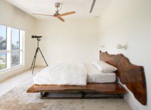 legno-bedrooms91-412x300