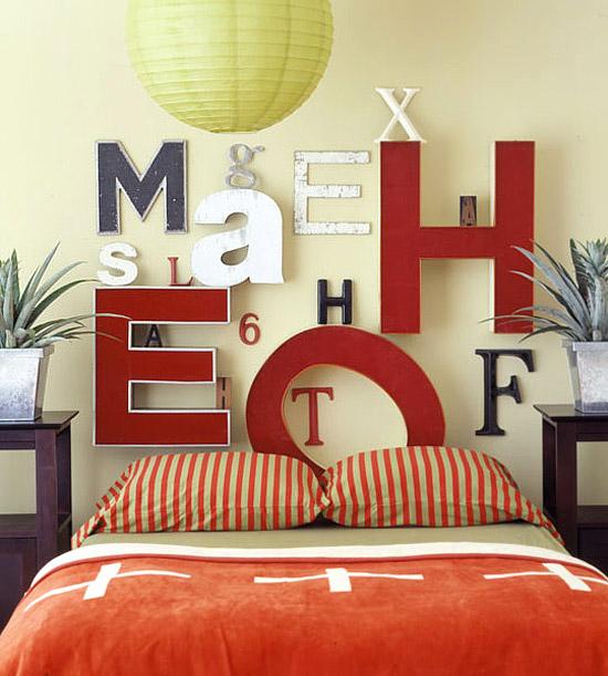 lettering-www_myhomerocks_com