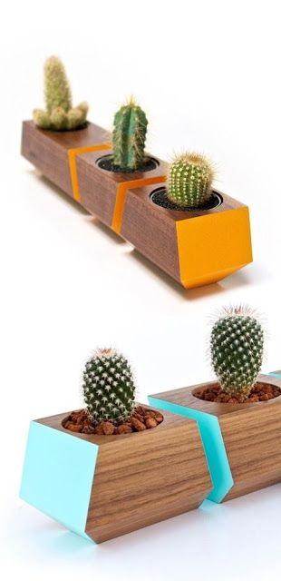 piante-tuttoferramenta-vedi-tutorial