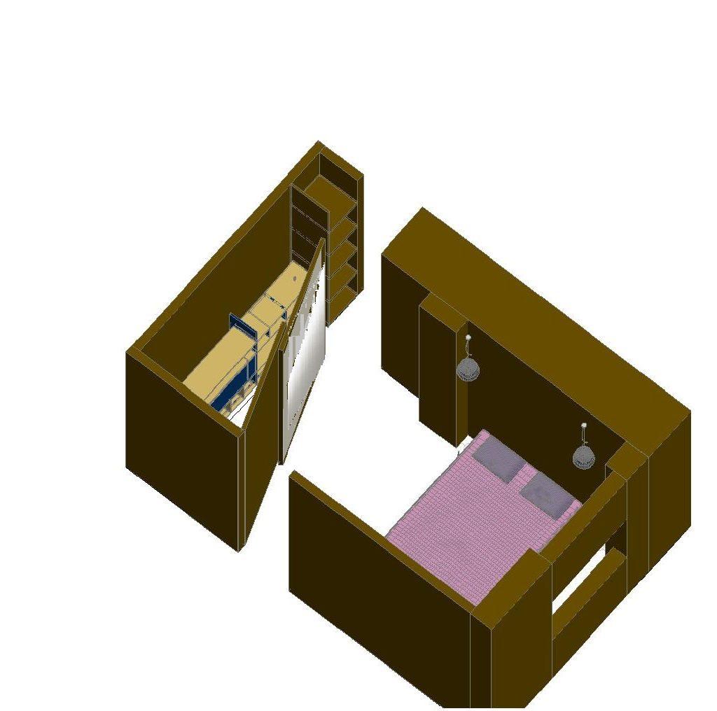 prova-camera-da-letto-roberta-ass2