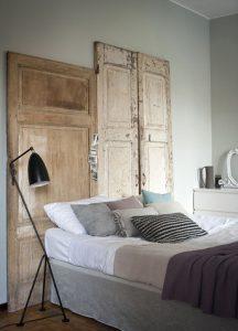 recupero-porta-testiera-del-letto-originale-fai-da-te_su_vertical_dyn