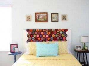 restyling-testiera-patchwork