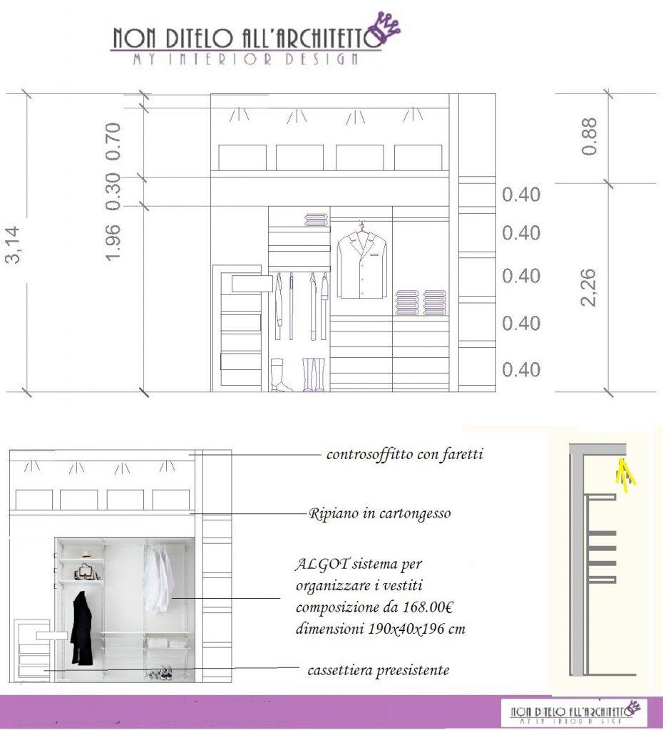 scheda-dettaglio-cabina-armadio-bis