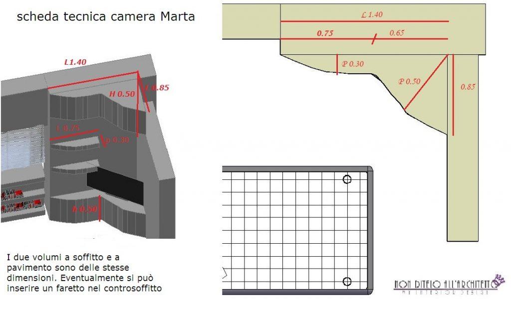 scheda-tecnica-camera-marta