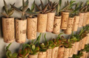 shabby-contenitori-indoor-per-piante-aromatiche-_ng1